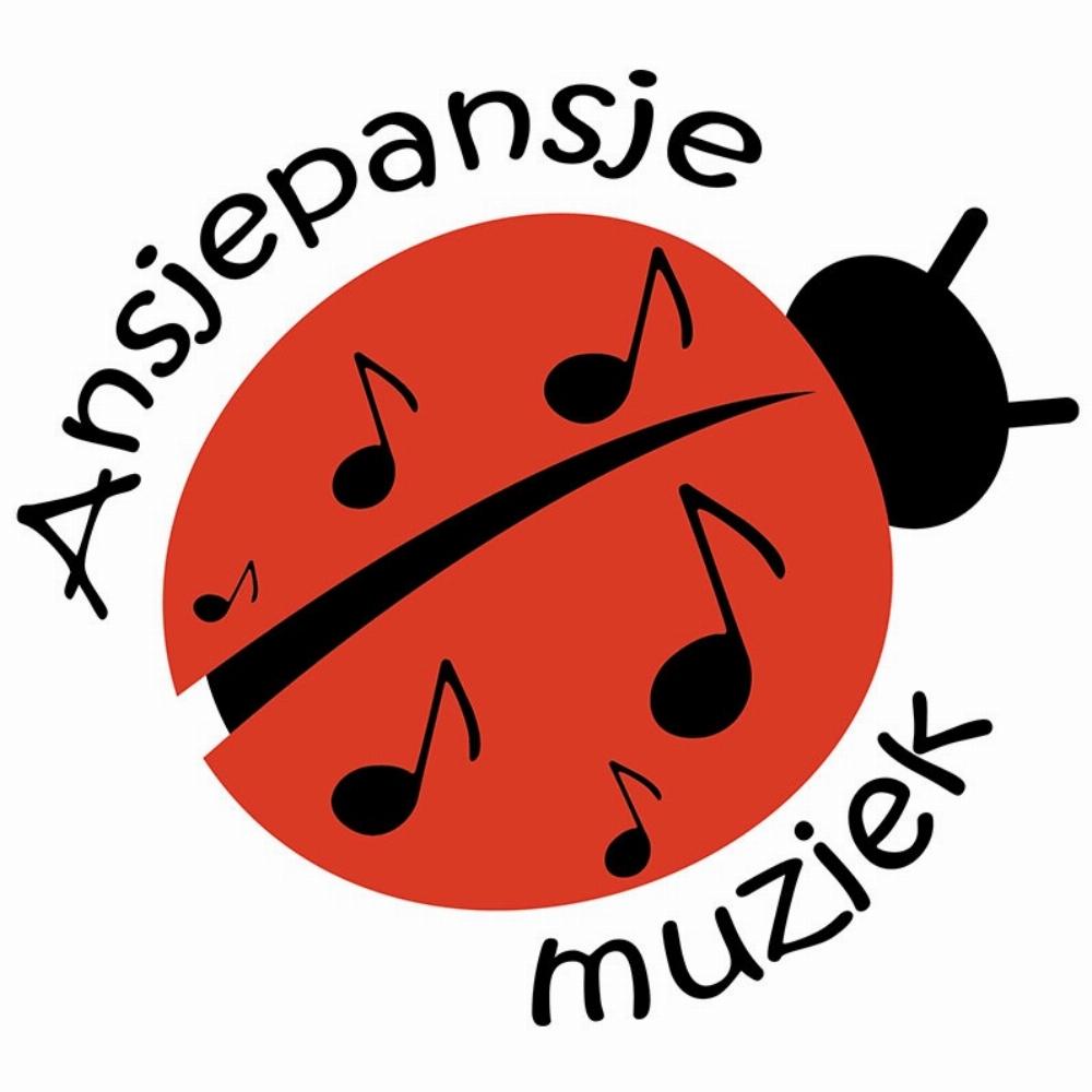 Ansjepansje muziek