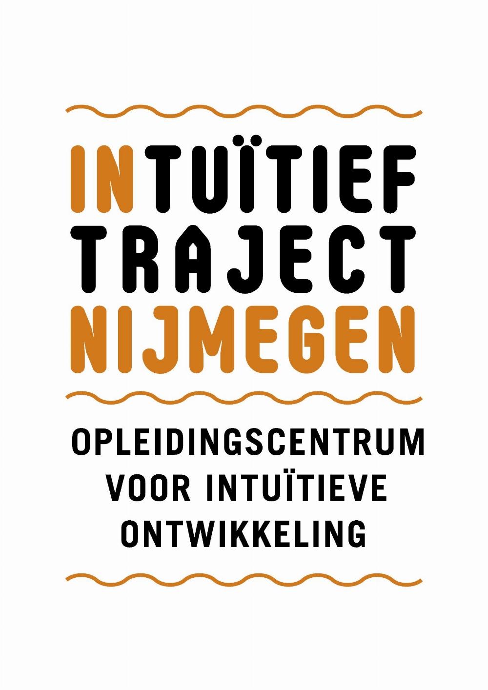 Intuïtief Traject