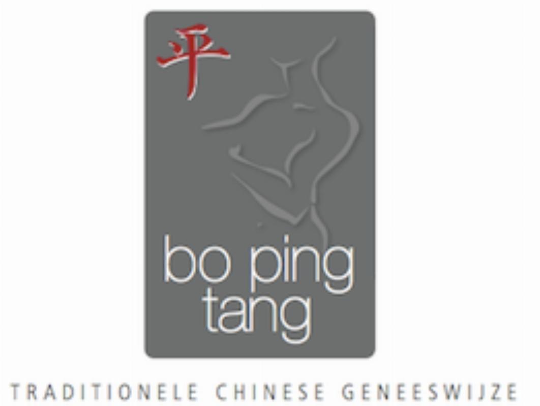 Bo Ping Tang Praktijk voor acupunctuur