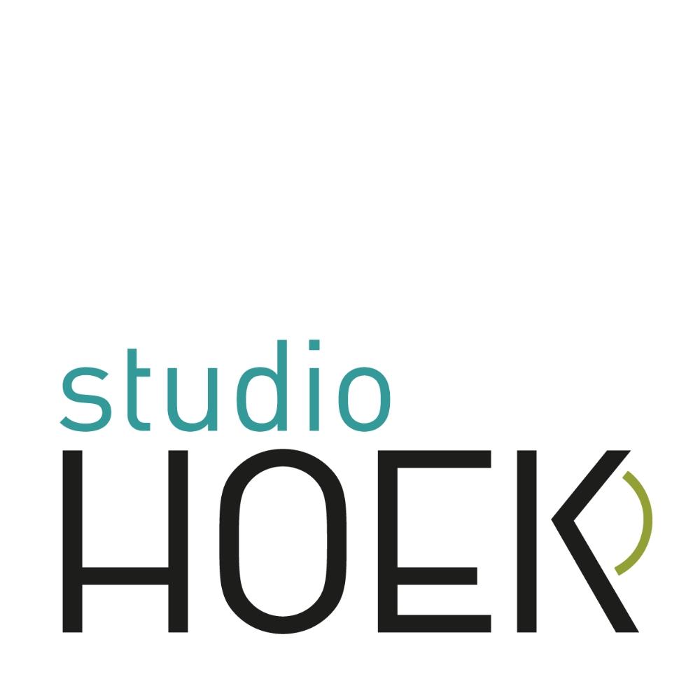 Studio HOEK