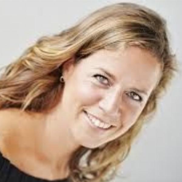 Joyce Kersten
